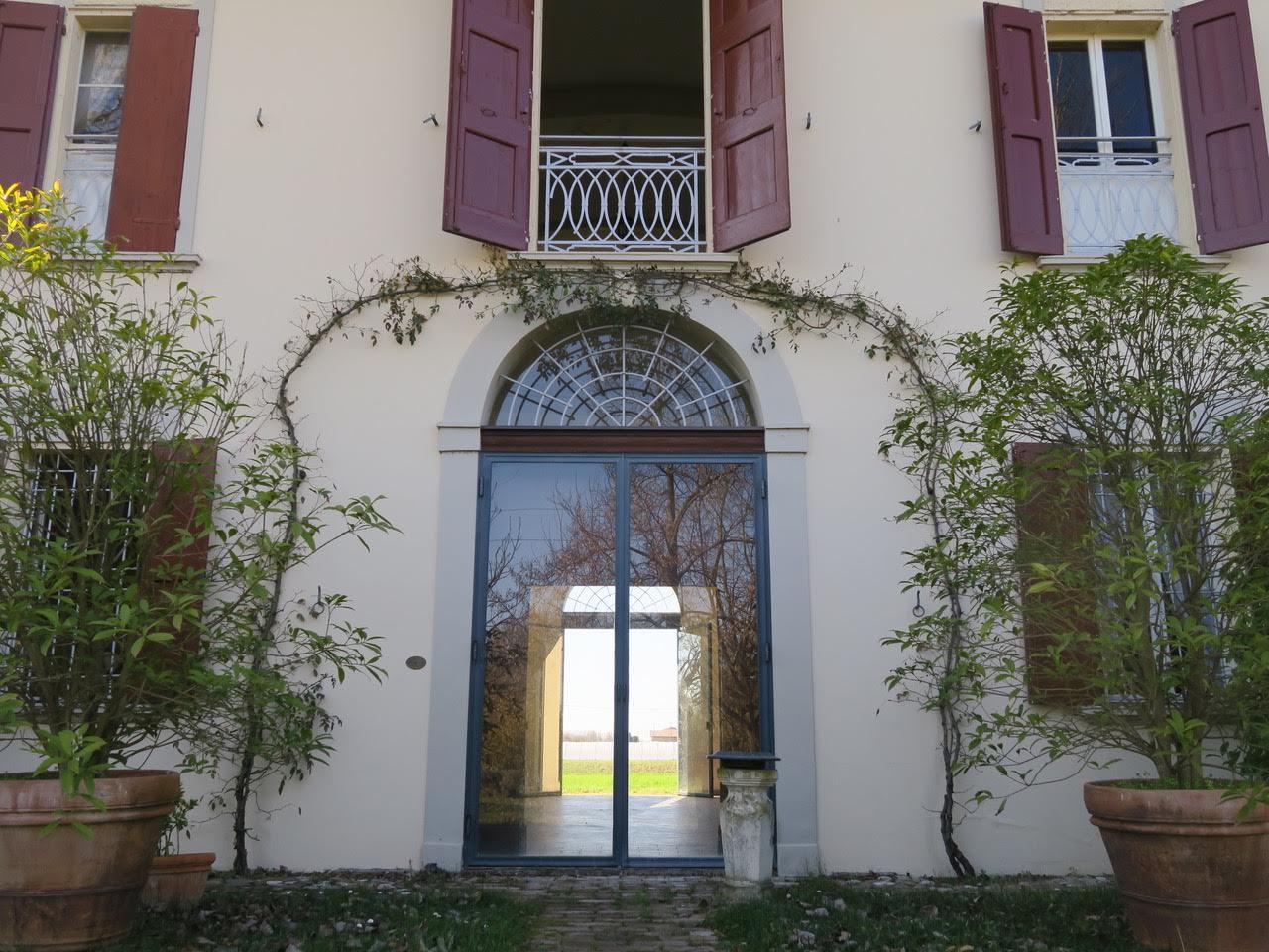 Villa - Vendita - - Budrio - Rif. 02M127   Mida Immobiliare