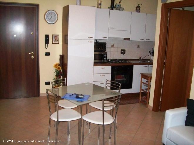 Appartamento in vendita Vezzano sul Crostolo