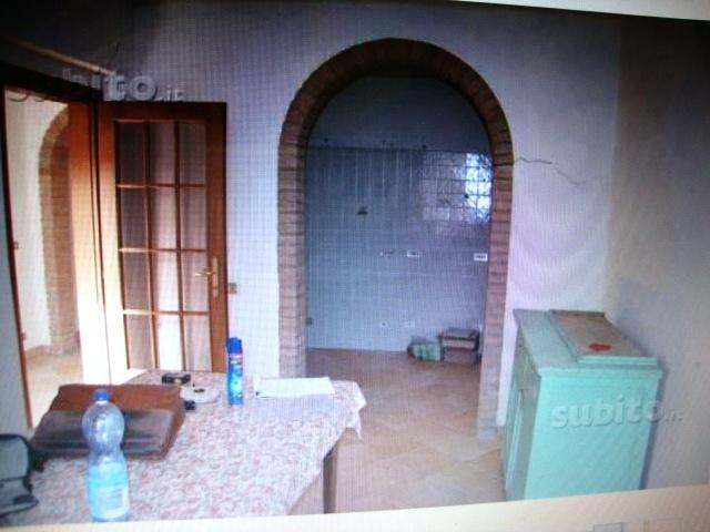 Appartamento in vendita Collagna