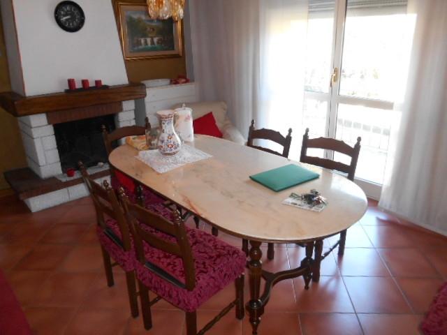 Villa Indipendente in vendita Reggio Emilia Zona Gardenia