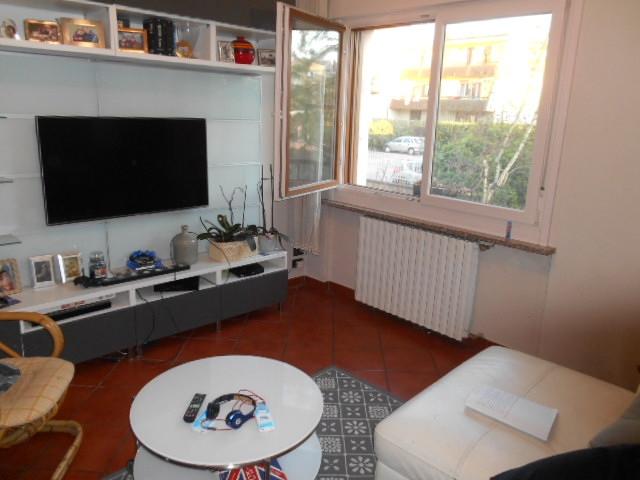 Villa Indipendente in vendita Reggio Emilia Zona Tondo