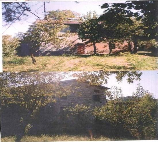 Villa Indipendente in vendita Ramiseto