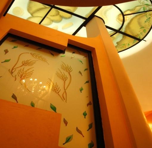 Villa Indip. in vendita Cesenatico