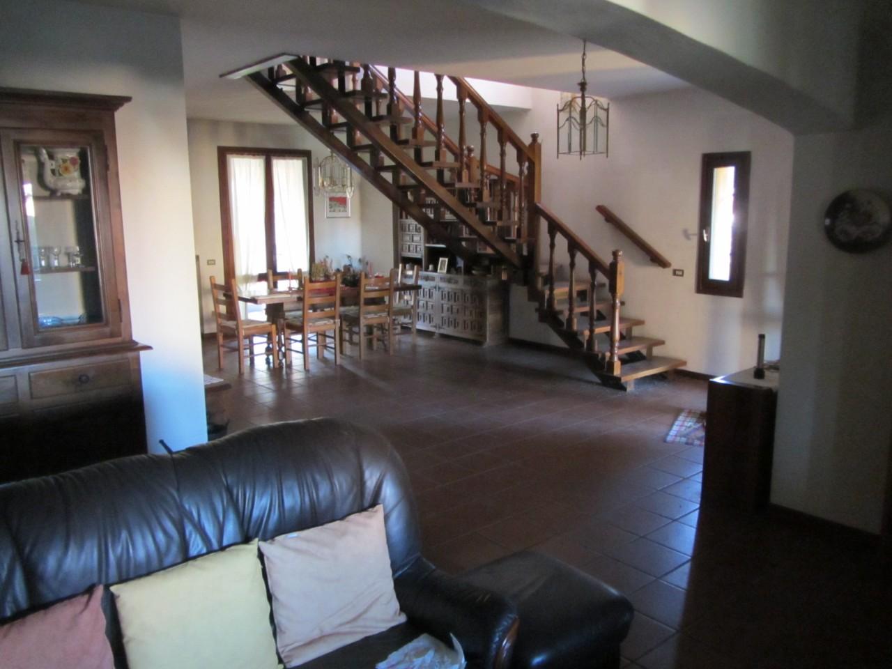 Villa Indip. in vendita Albinea