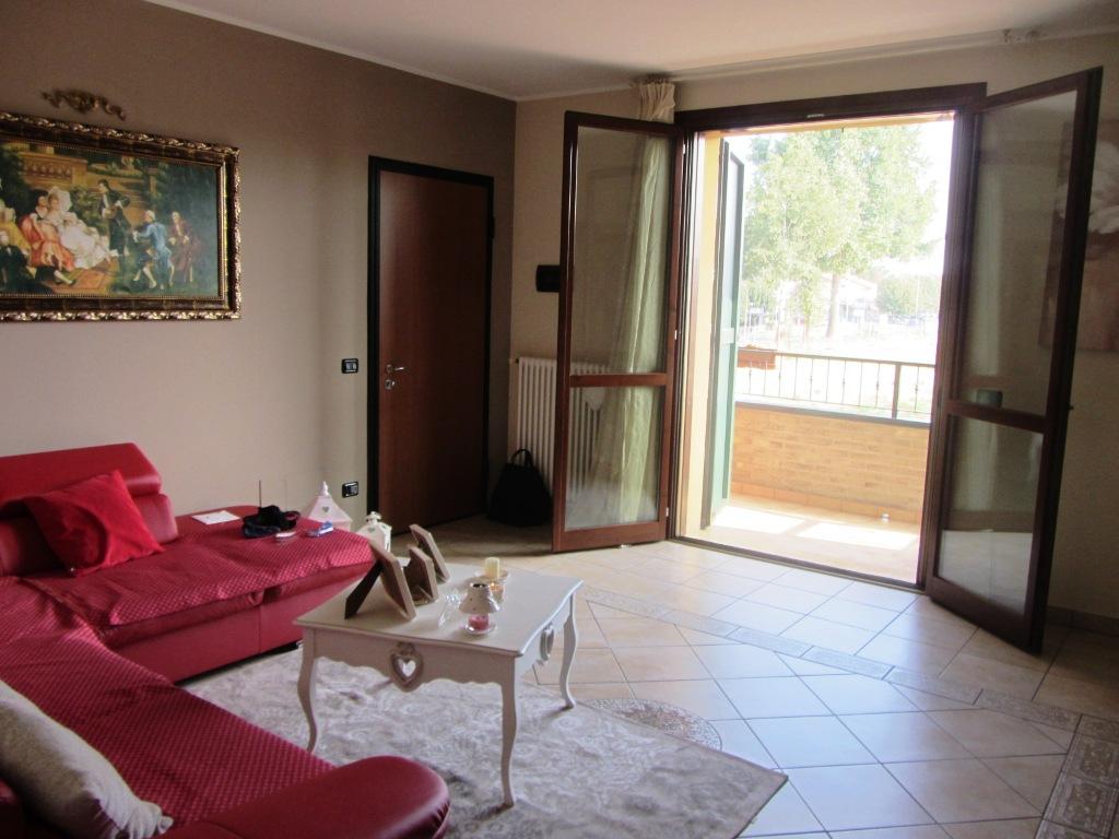 Maisonette in vendita Reggio Emilia Zona Tondo