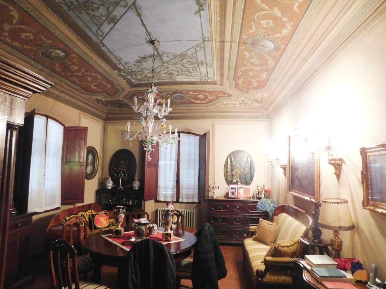 Villa Indip. in vendita Reggio Emilia Zona San Maurizio