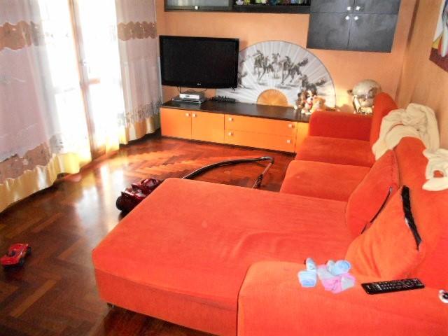 Villetta  in vendita Reggio Emilia Zona Buco del Signore