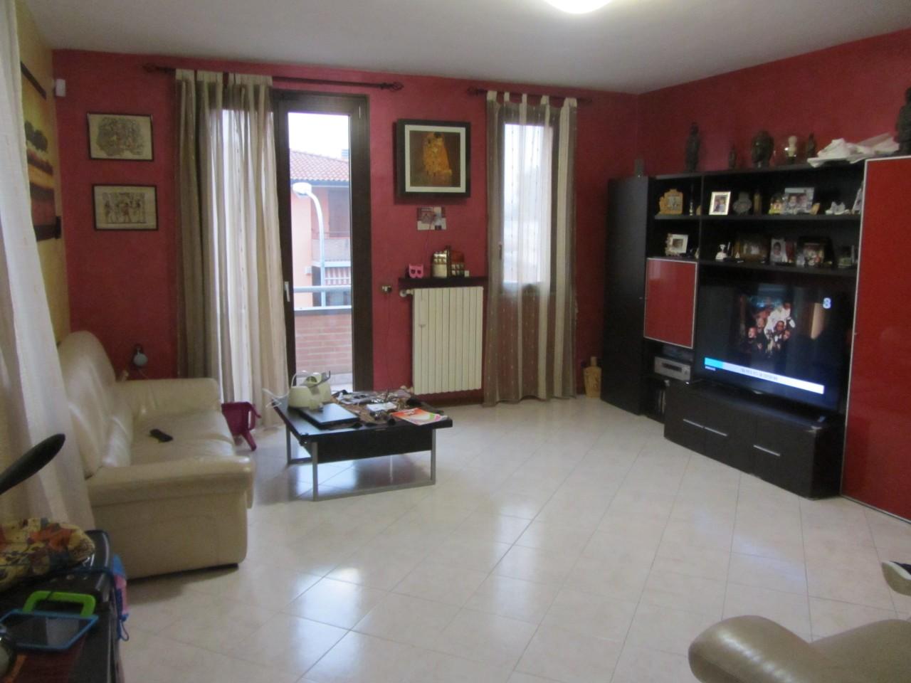 Maisonette in vendita Reggio Emilia Zona Cade