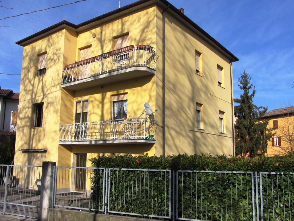 Villa Indip. in vendita Reggio Emilia Zona Buco del Signore