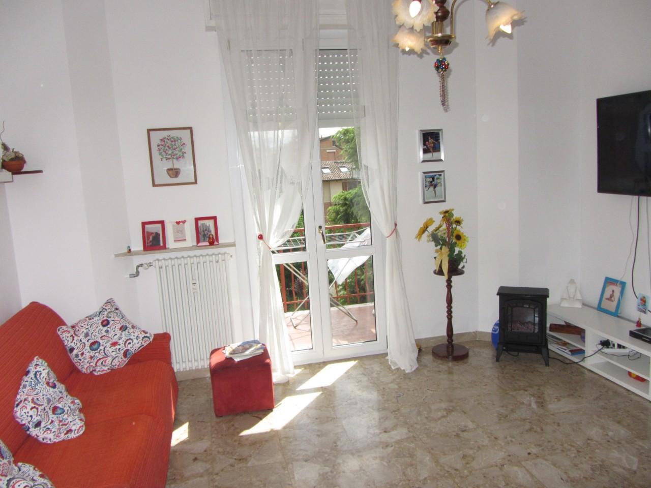 Appartamento in vendita Reggio Emilia Zona Orologio