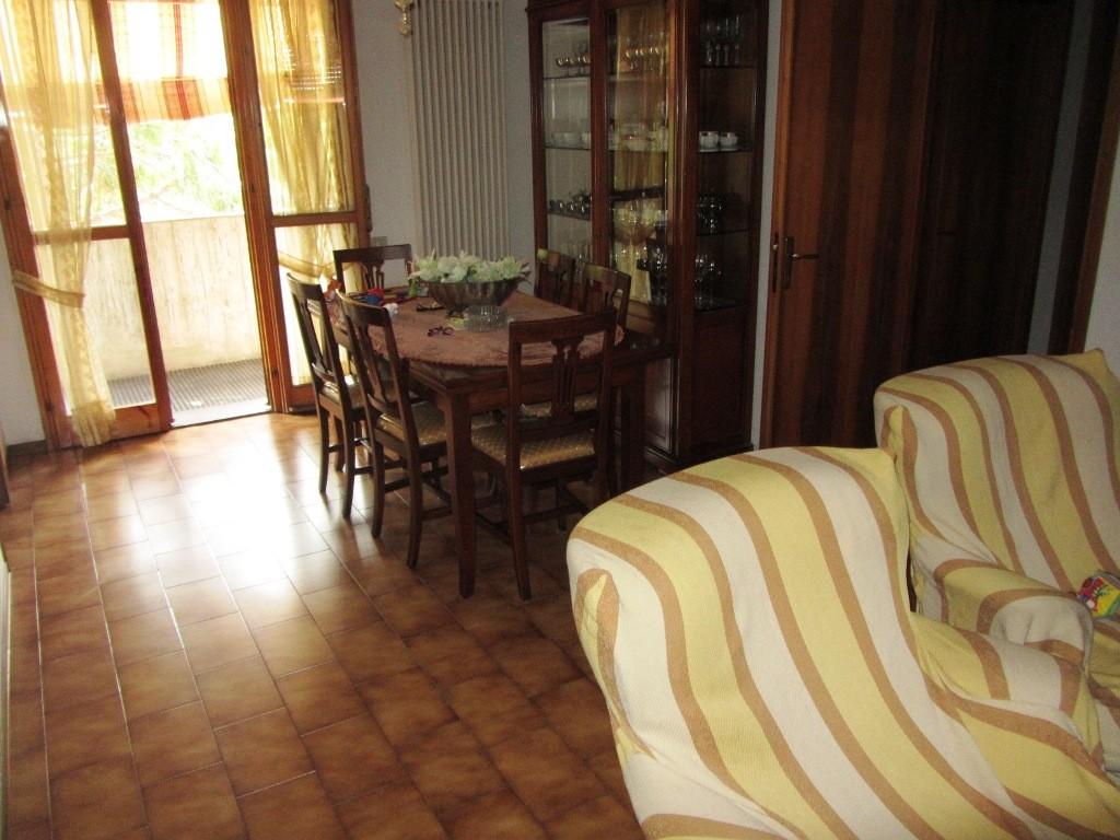 Appartamento in vendita Reggio Emilia Zona Regina Pacis