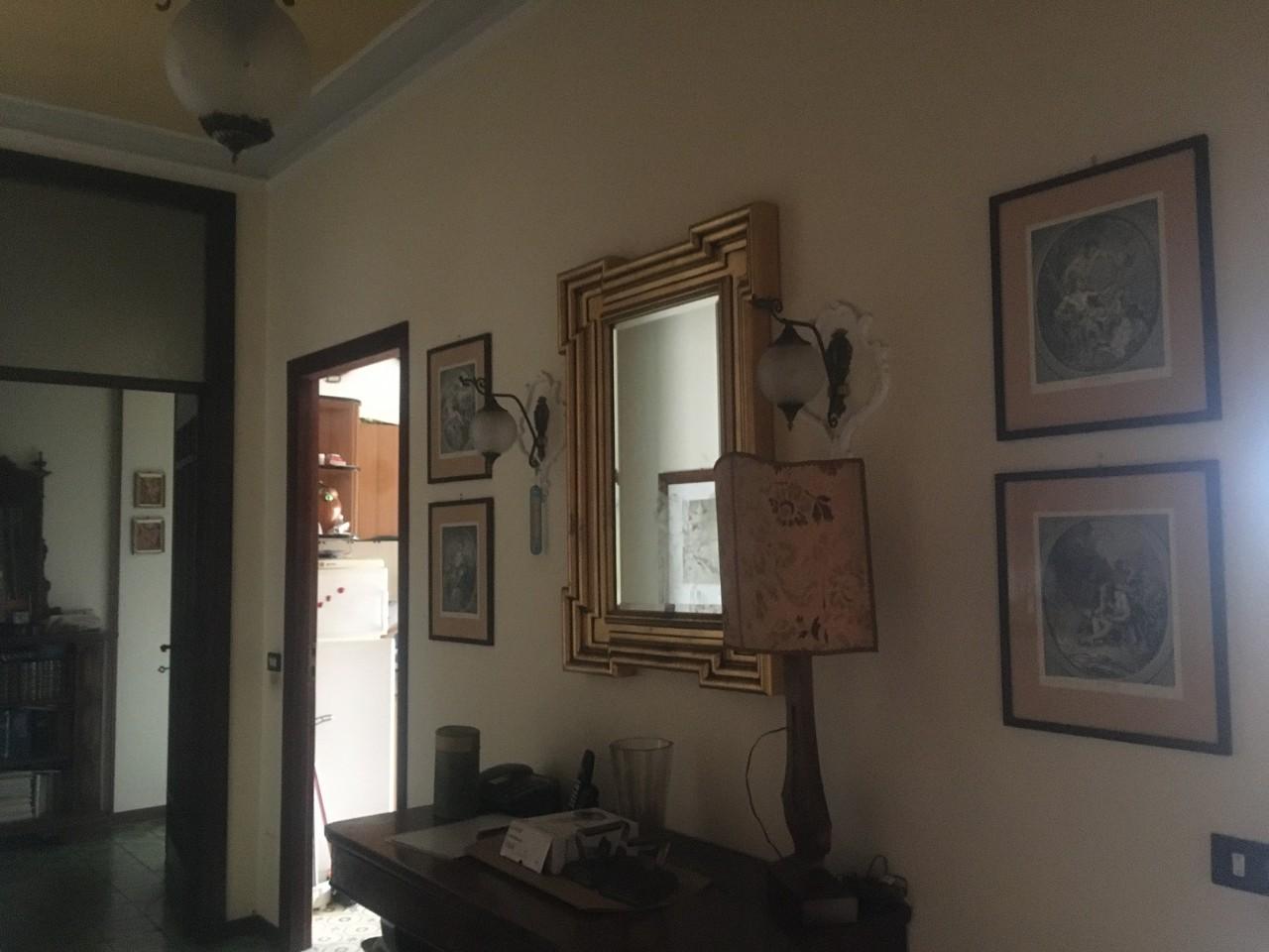 Appartamento in vendita Reggio Emilia Zona Via Emilia all Angelo