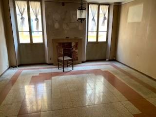 Porzione Di Casa in vendita Reggio Emilia Zona Centro storico