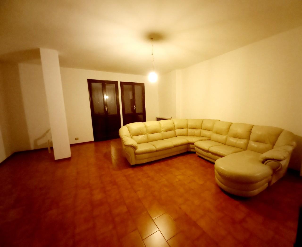 Appartamento in vendita Albinea