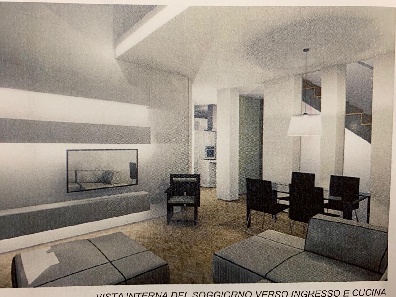 Casa Indip. in vendita Reggio Emilia Zona Centro storico