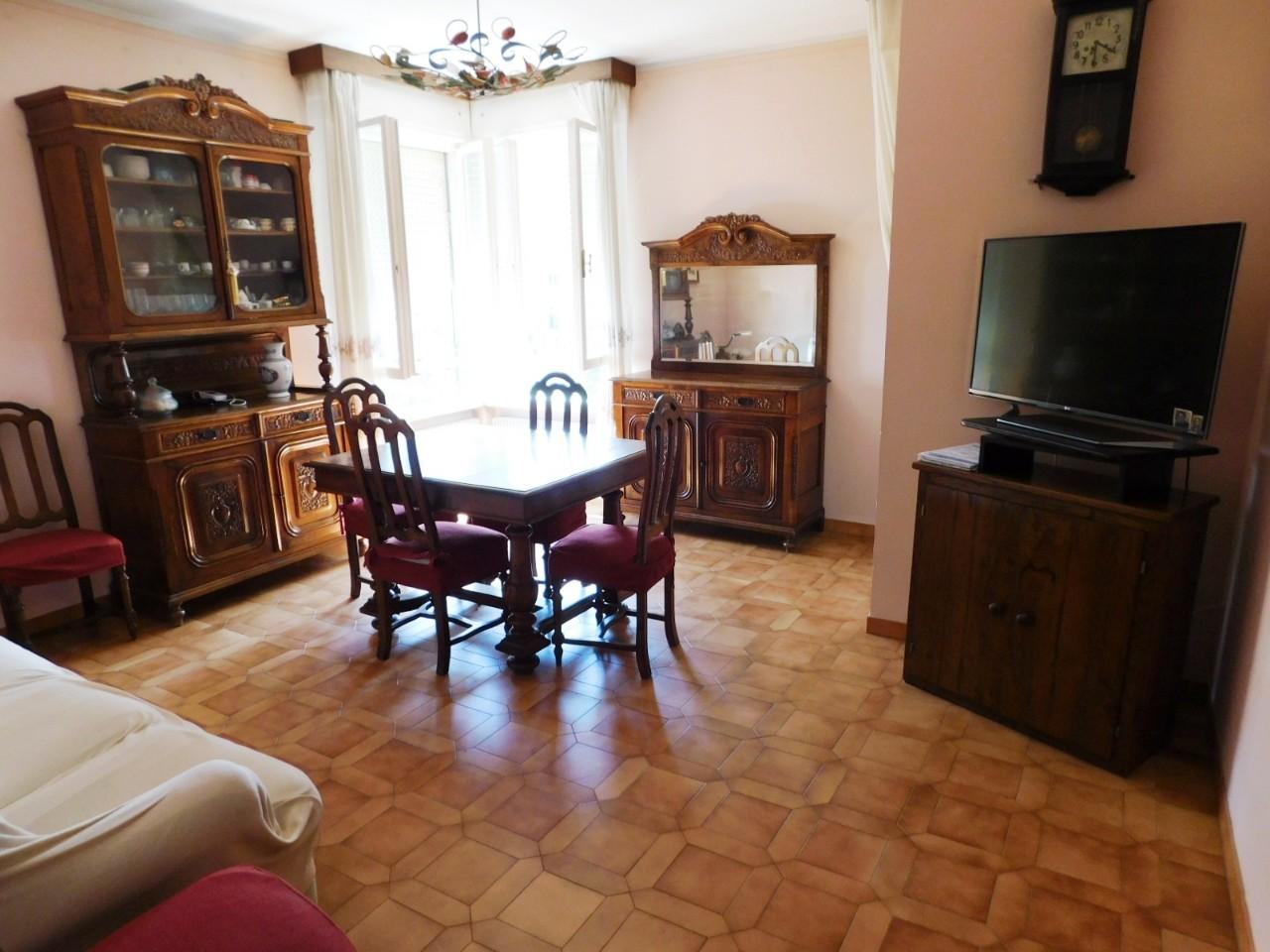 Appartamento in vendita Reggio Emilia Baragalla