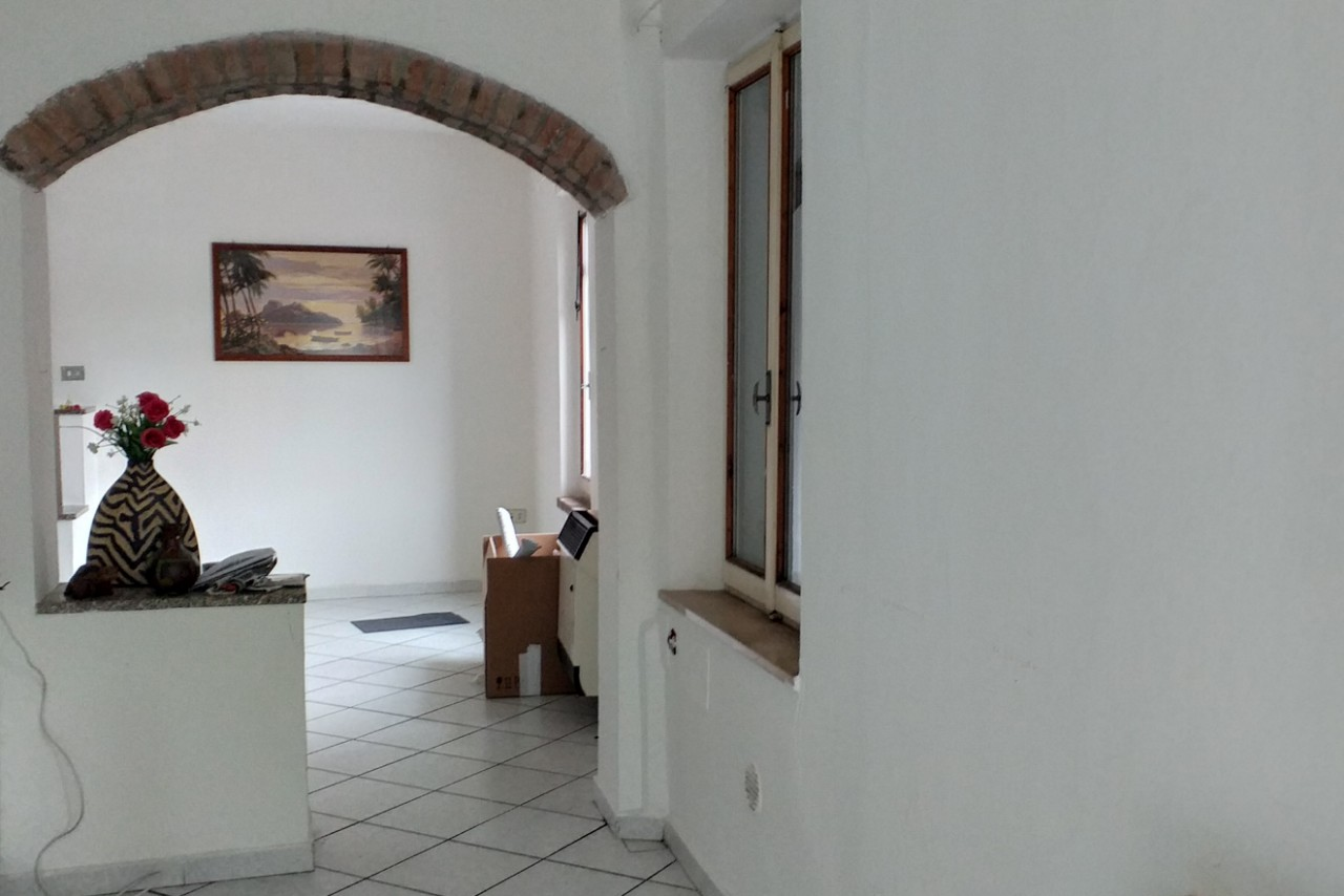 Appartamento in vendita Reggio Emilia Zona Gaida