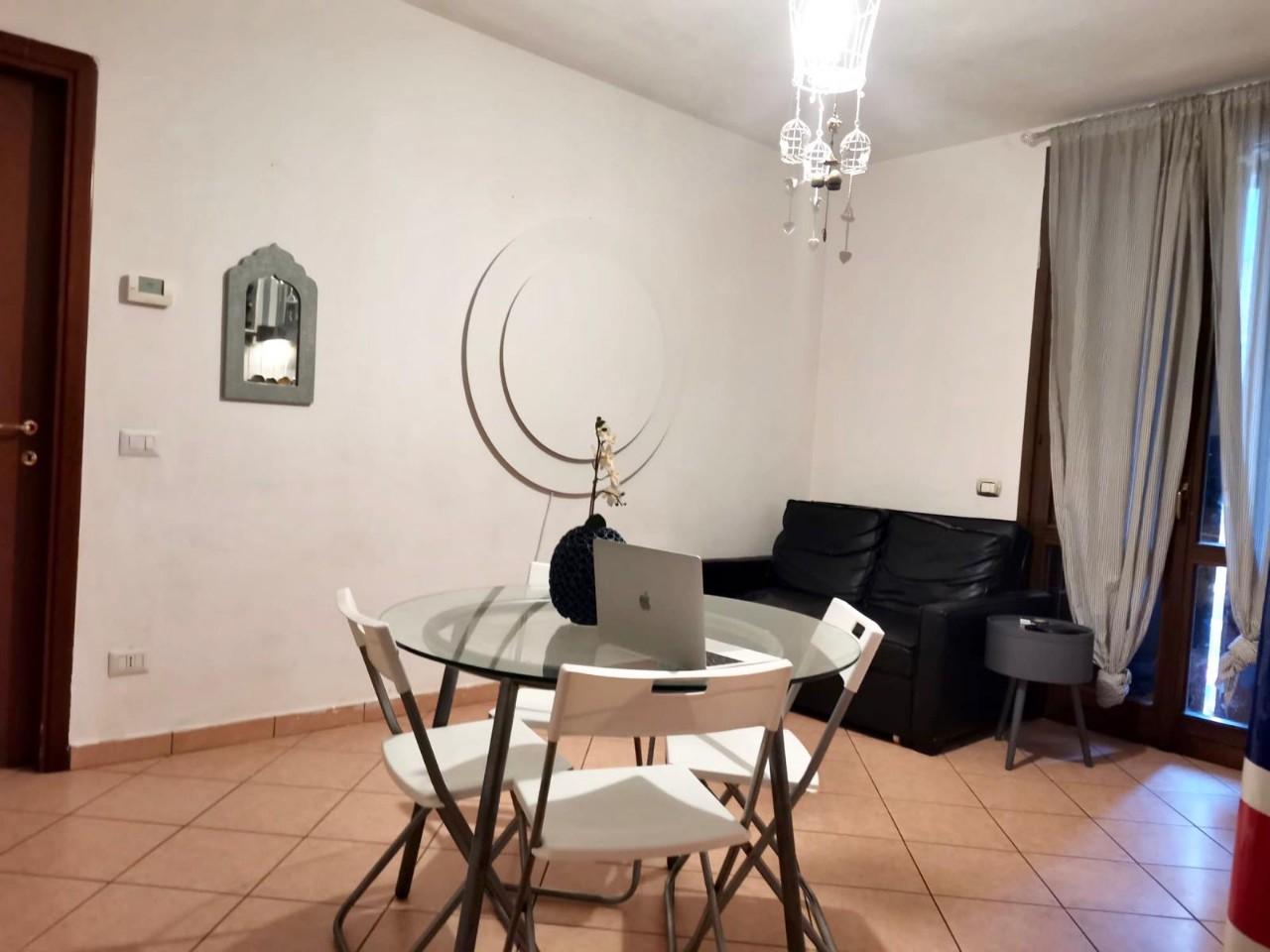 Appartamento in vendita Reggio Emilia Zona Massenzatico