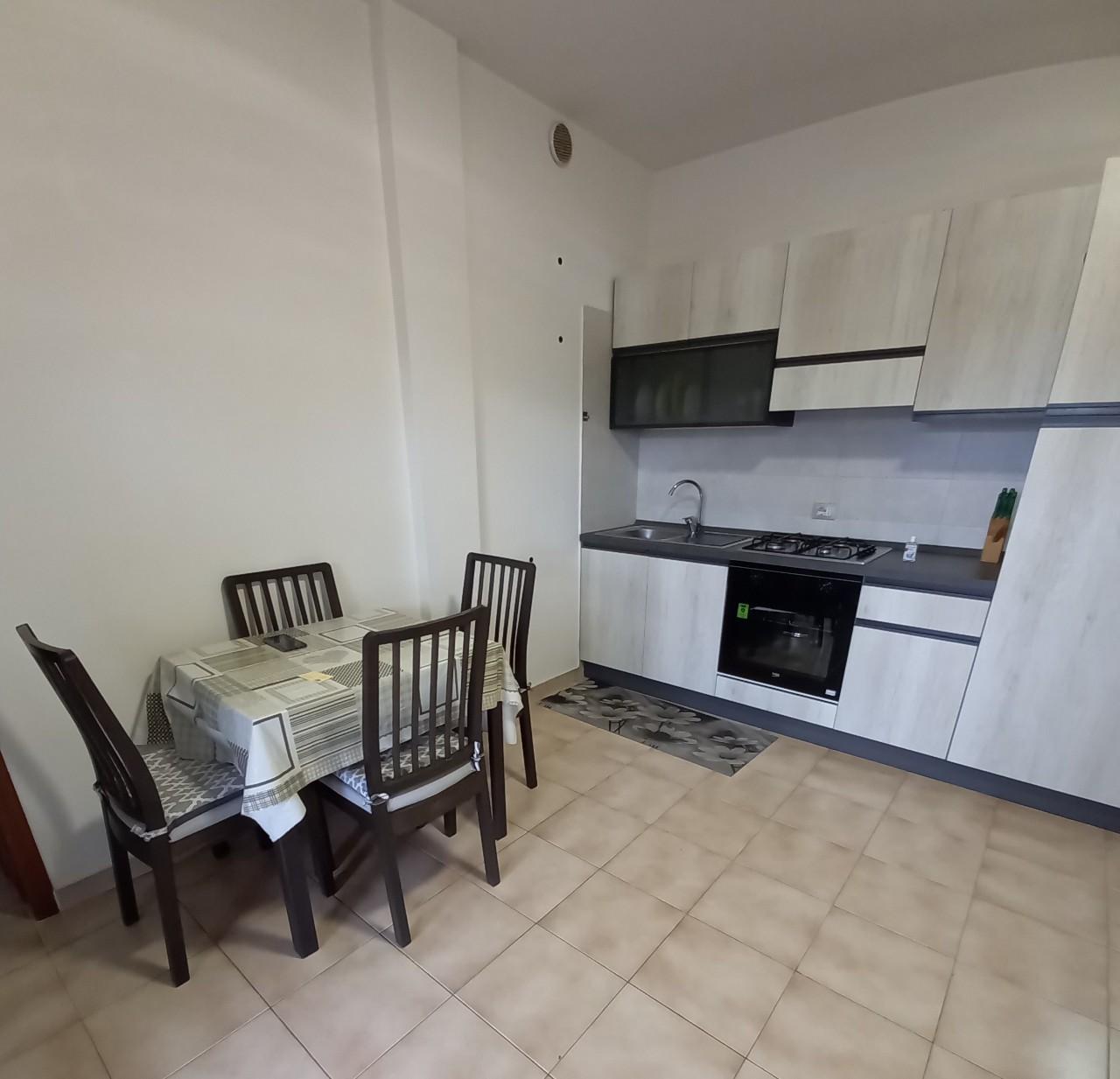 Appartamento in vendita Reggio Emilia Zona Gardenia