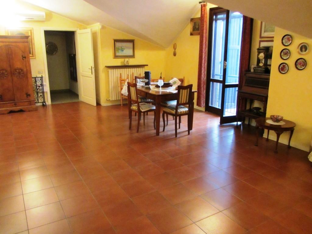 Villetta  in vendita Reggio Emilia Zona Villaggio Architetti