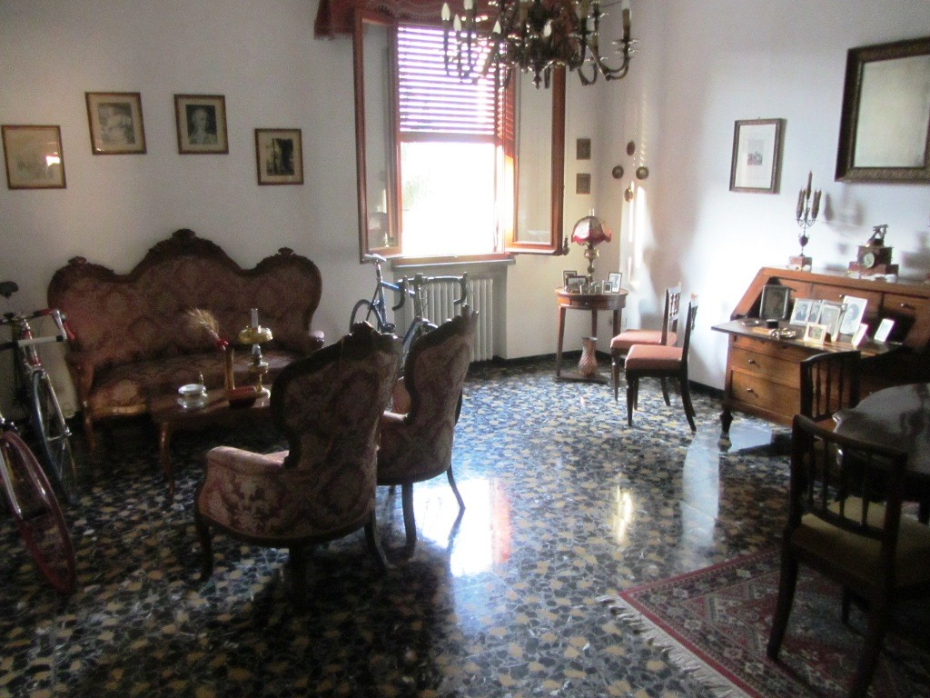 Casa Indip. in vendita Reggio Emilia Zona Masone