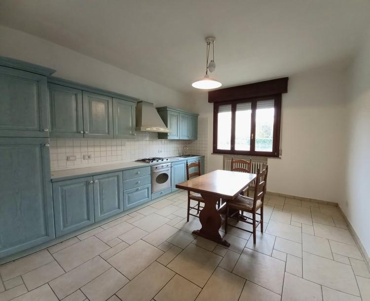 Casa Indip. in vendita Bagnolo in Piano