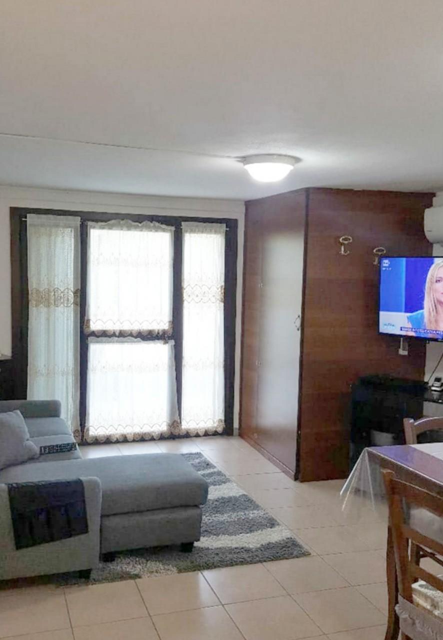 Casa Indip. in vendita Cadelbosco di Sopra
