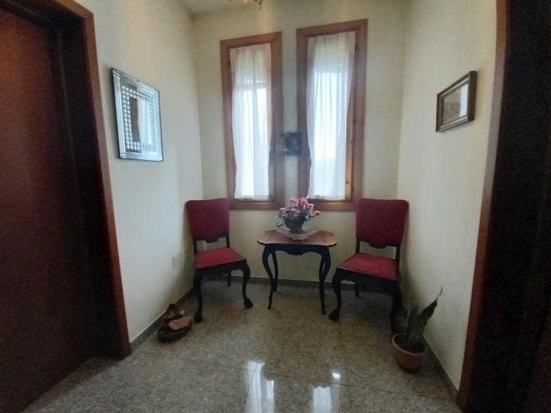 Casa Indip. in vendita Reggio Emilia Zona Sesso