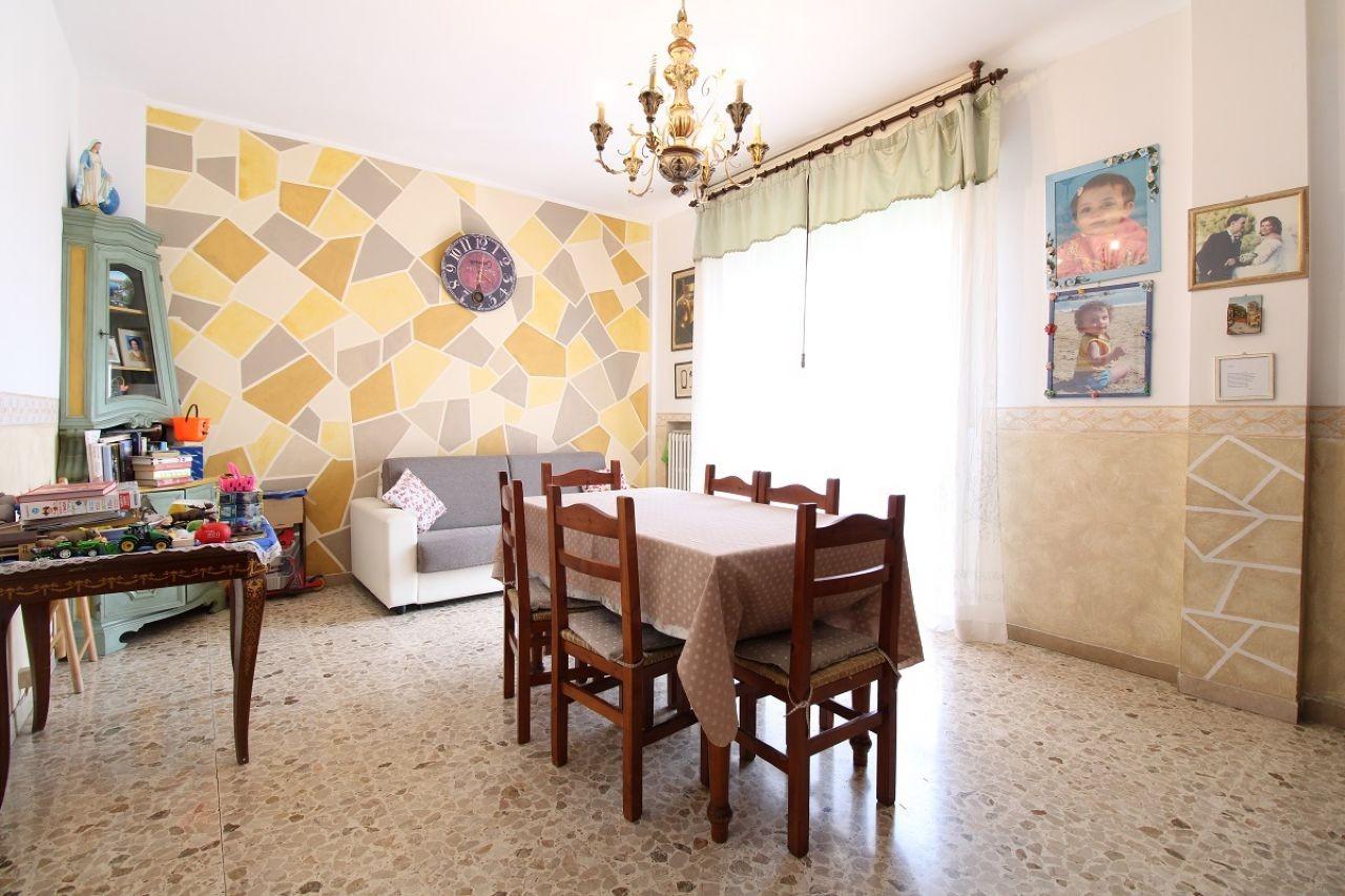 Appartamento in vendita Reggio Emilia Ospizio
