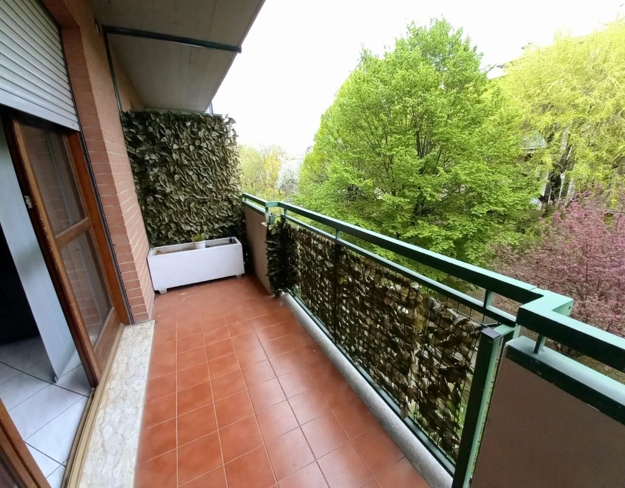 Appartamento in vendita Reggio Emilia Regina Pacis
