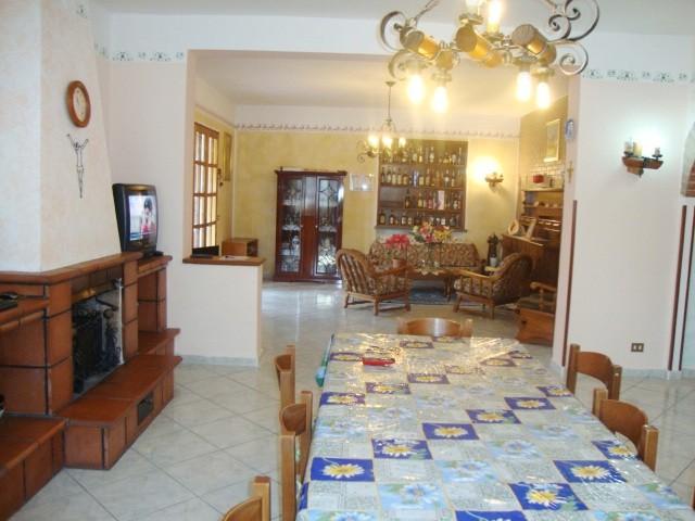 Villa Indip. in vendita Reggio Emilia San Maurizio
