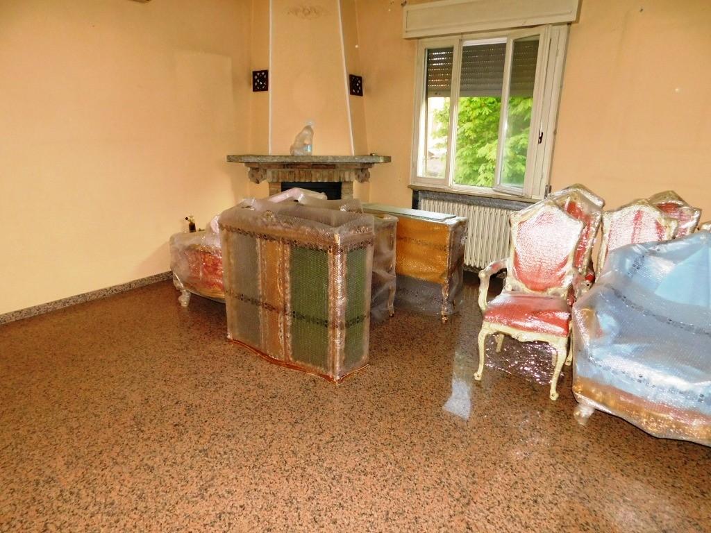Casa Indip. in vendita Reggio Emilia Zona Bagno