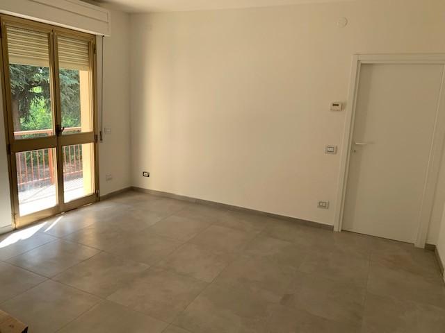Casa Indip. in vendita Albinea