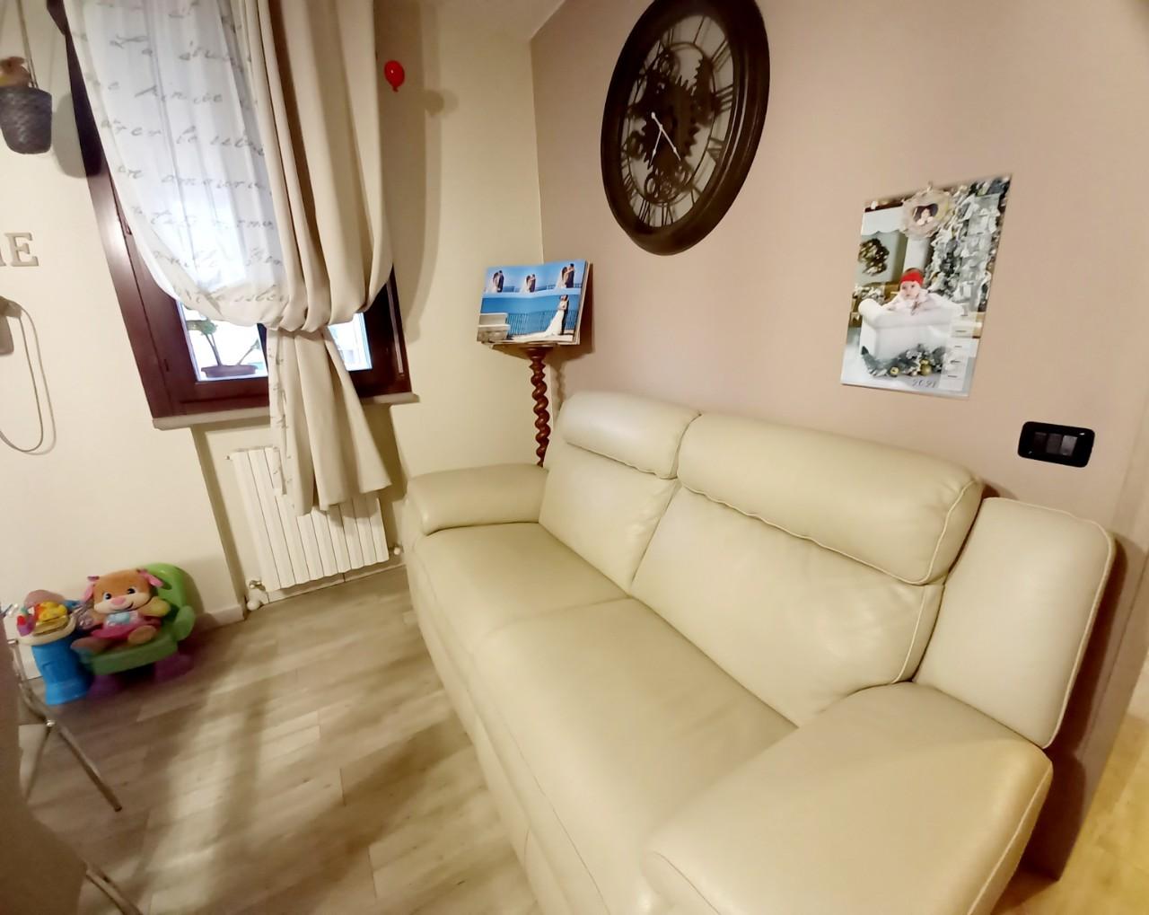 Appartamento in vendita Reggio Emilia Zona Gavassa