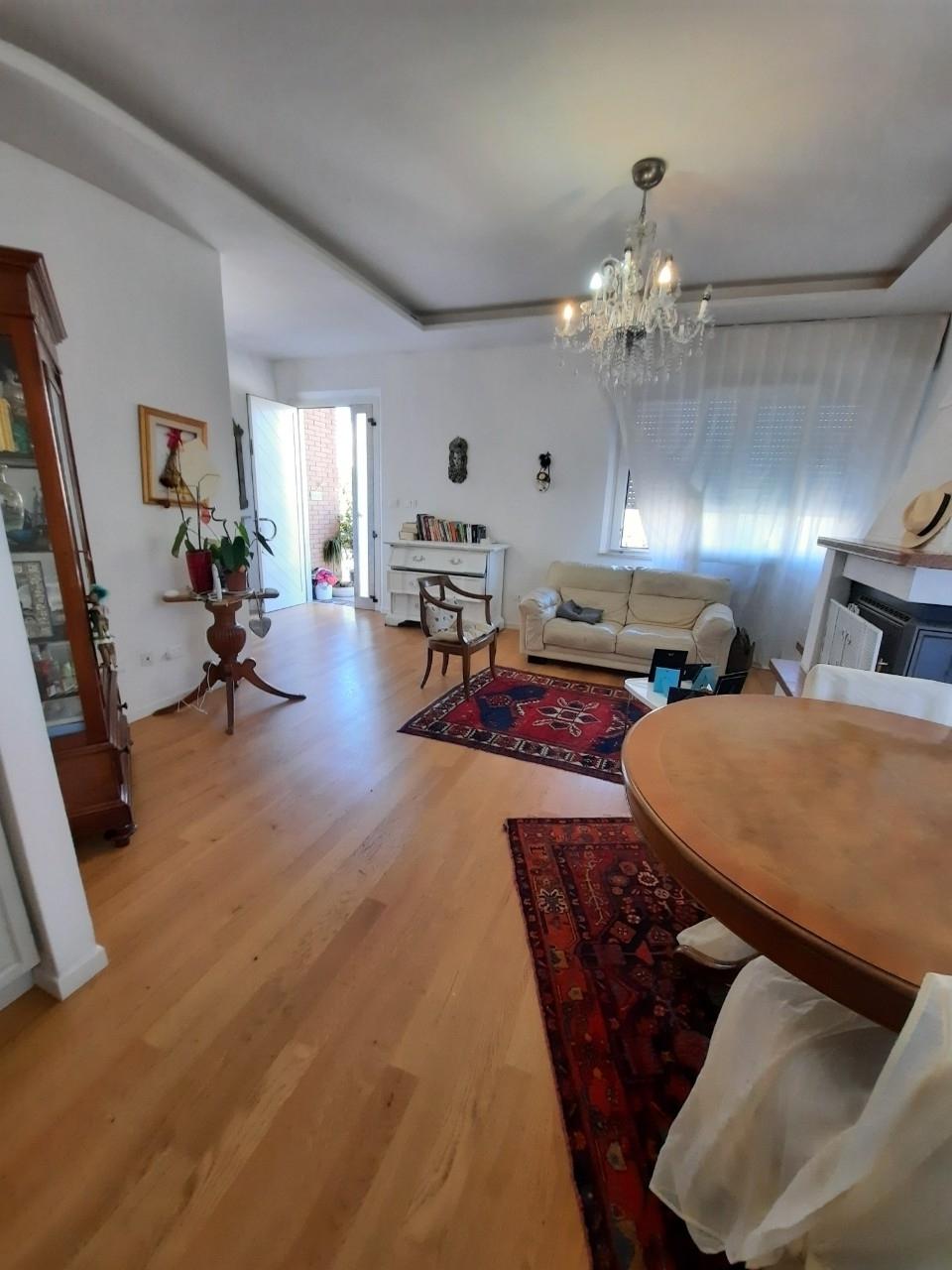 Appartamento in vendita Rimini Zona Bellariva