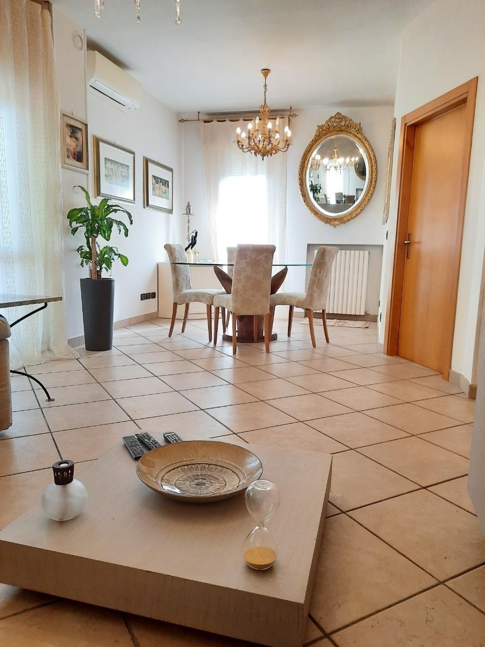 Appartamento in vendita Rimini Zona Fiera Vecchia