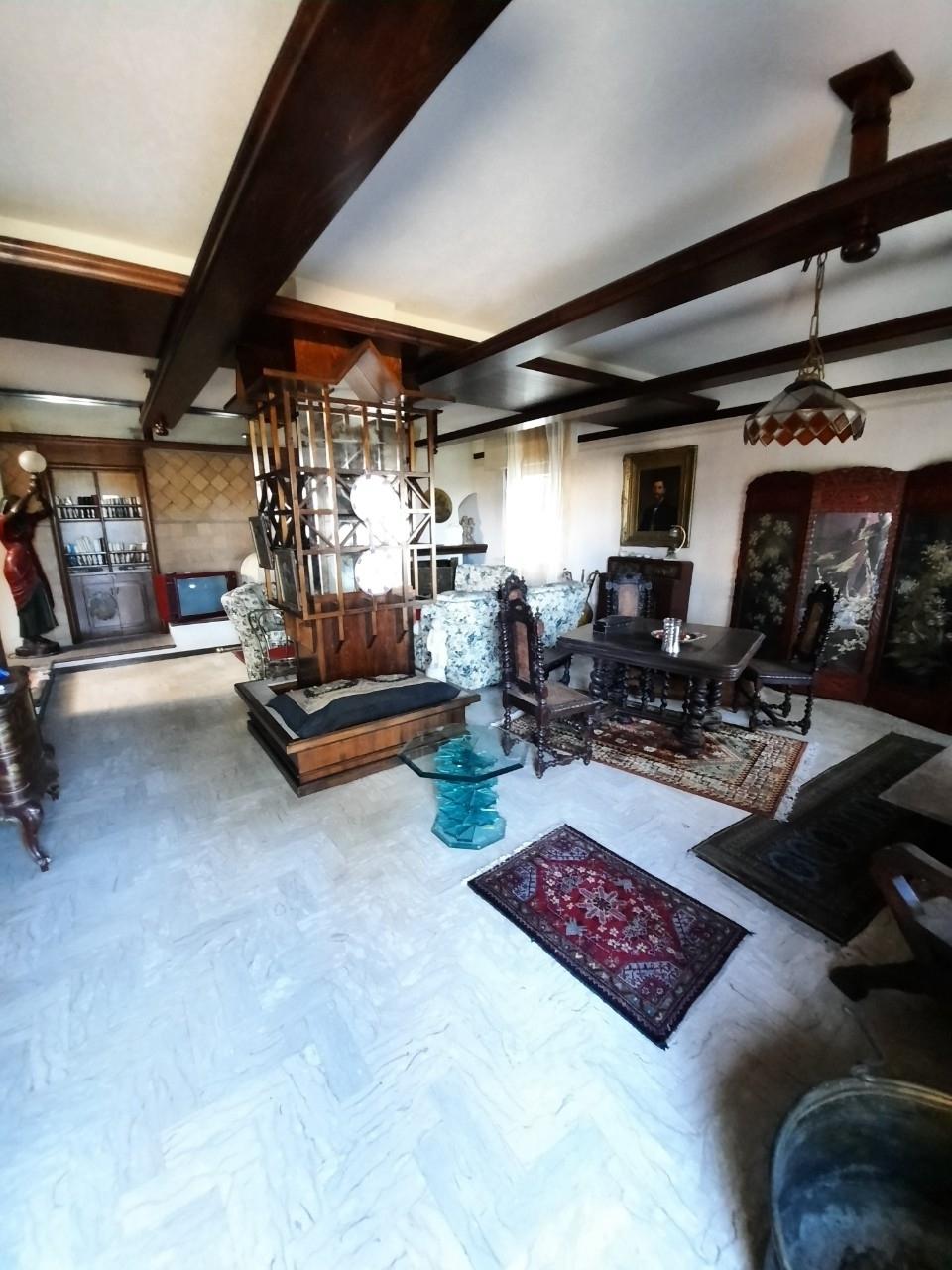 Appartamento in vendita Coriano