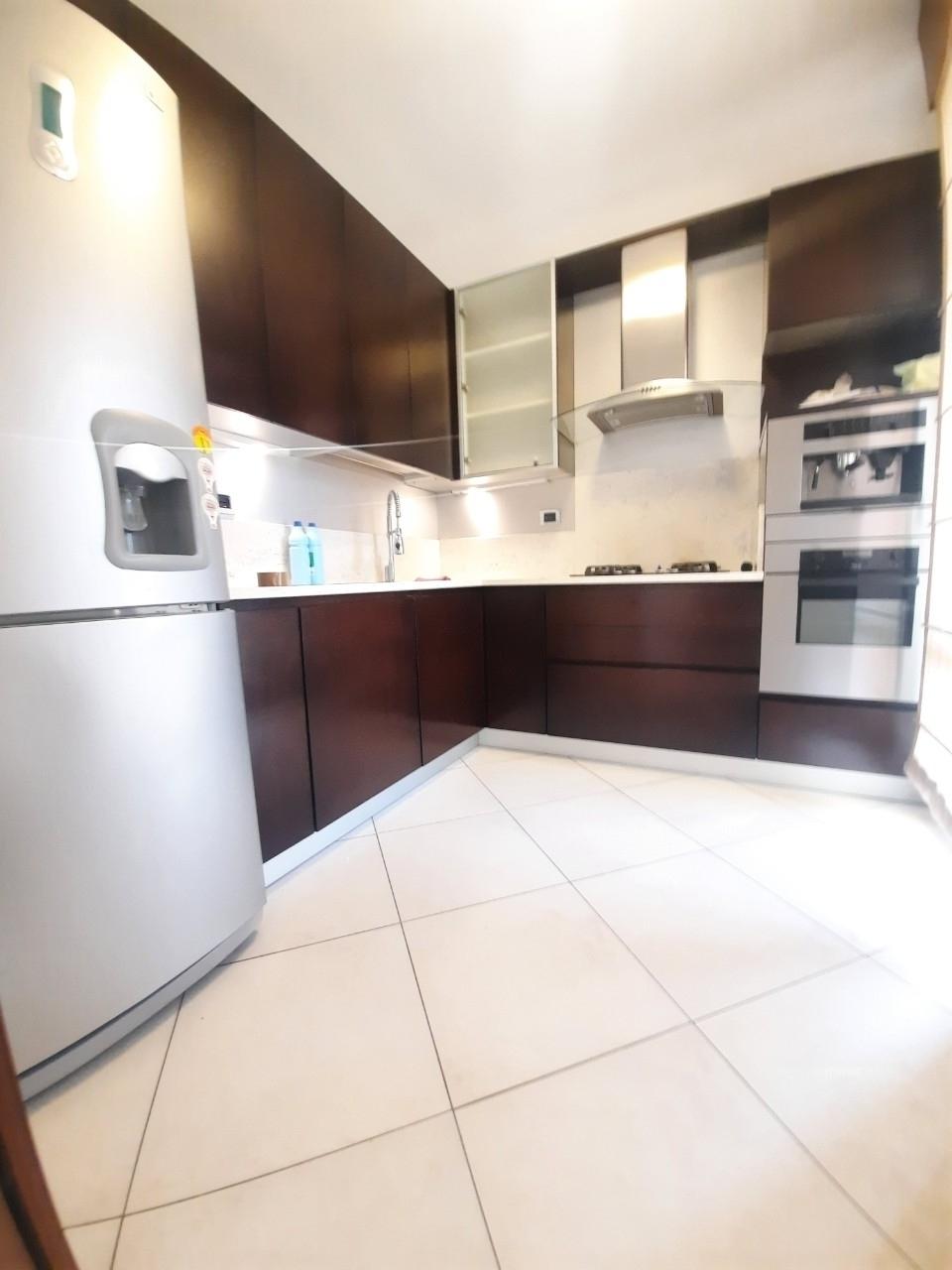 Appartamento in vendita Rimini Zona San Giuliano Mare