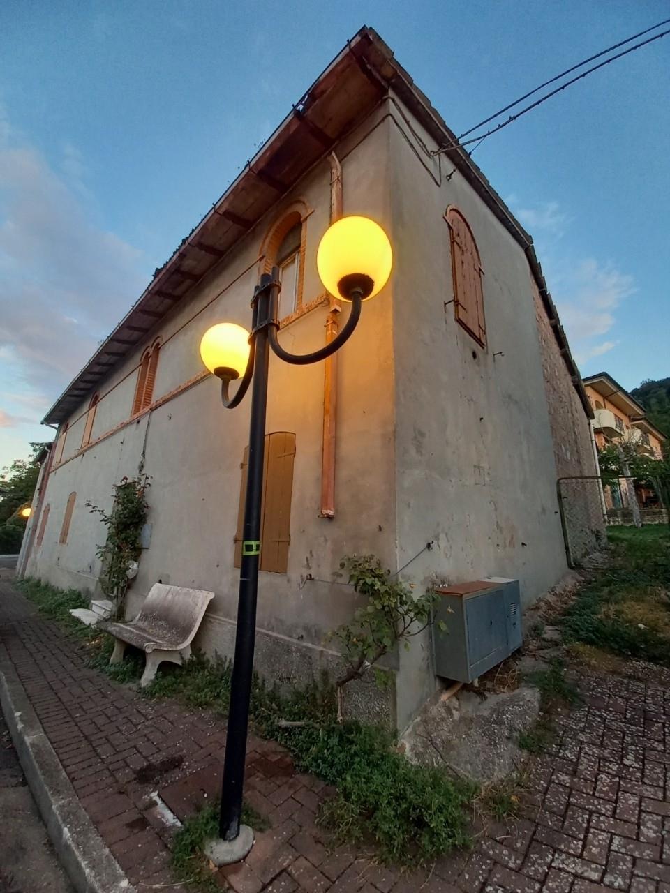 Casa Indipendente in vendita San Leo