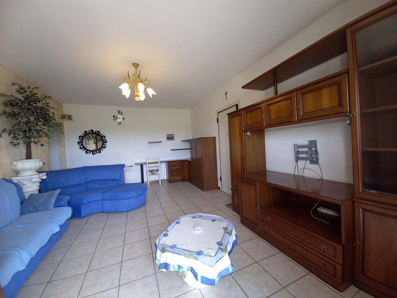 Appartamento in vendita Ravenna Zona San Pietro in Vincoli