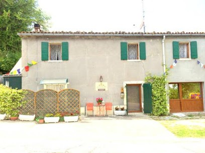 Casa Indip. in vendita San Leo
