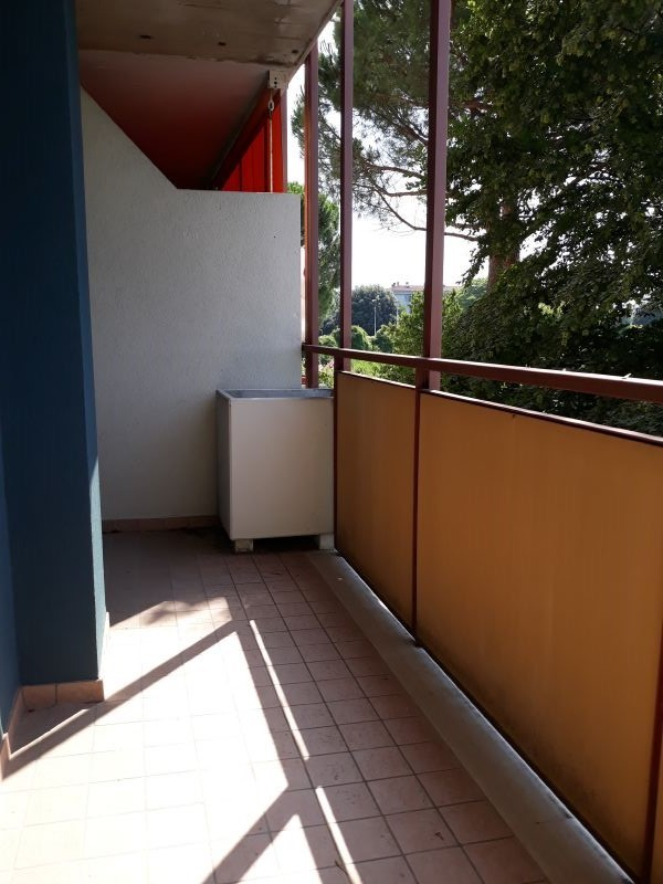 Appartamento in vendita Forli Zona Romiti