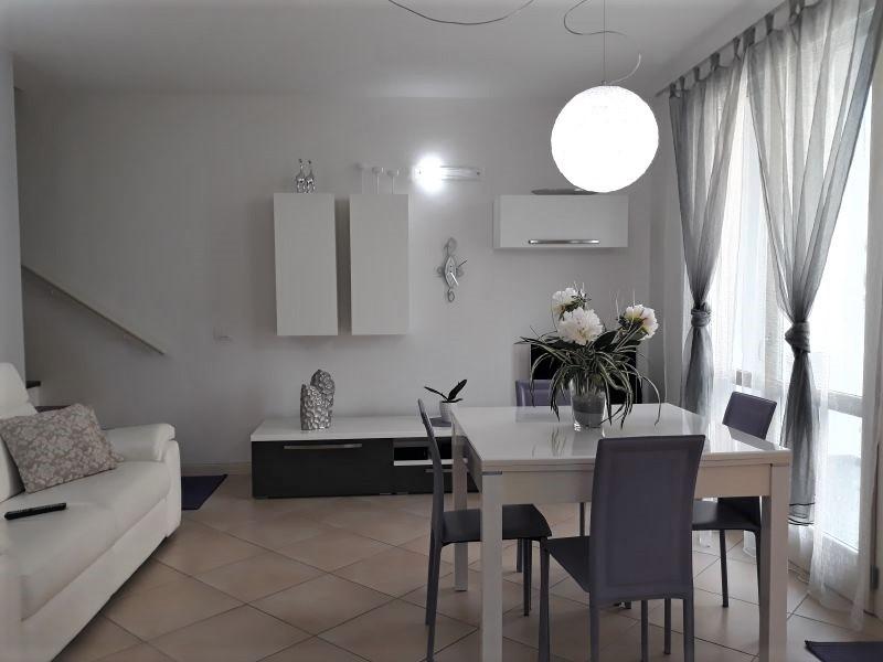 Appartamento in vendita Ravenna Zona San Pietro in Campiano