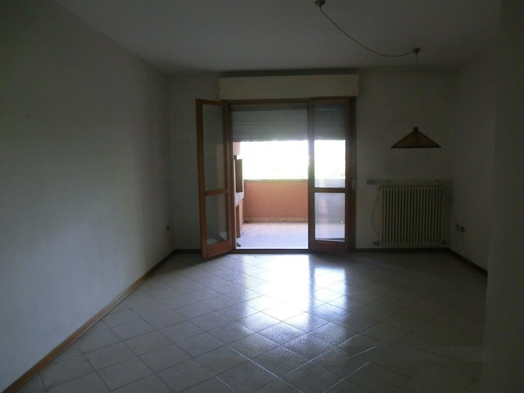 Appartamento in vendita Forlimpopoli