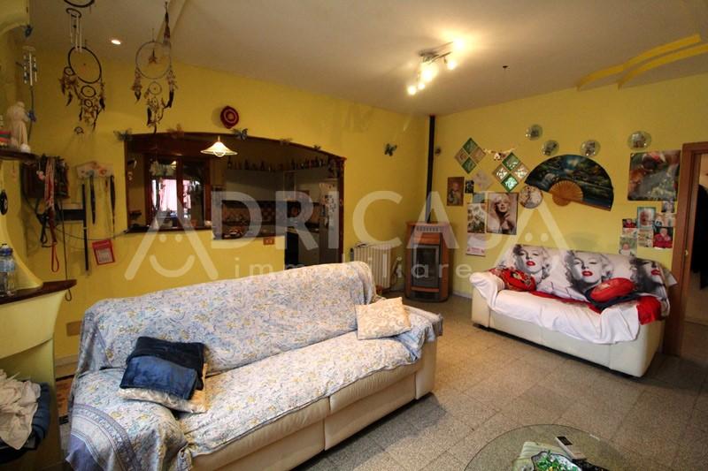 Casa Indip. in vendita Novafeltria