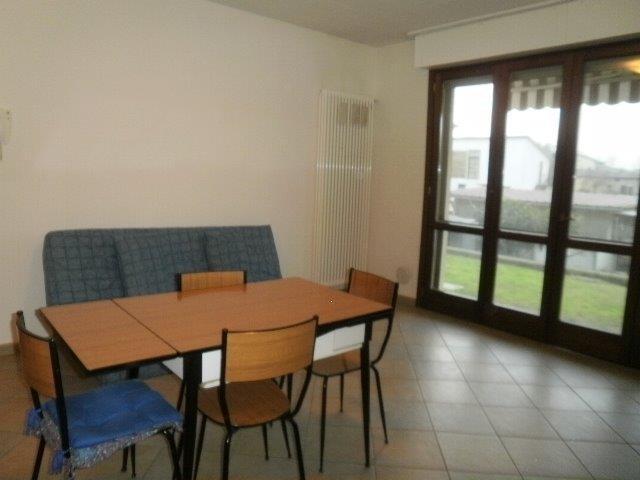 Appartamento in vendita Forli Zona Carpinello