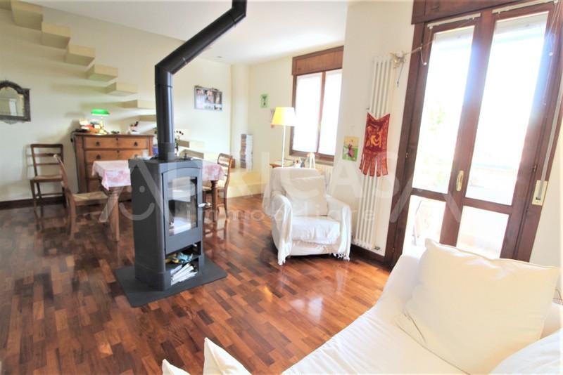 Appartamento in vendita Forli Zona Carpena