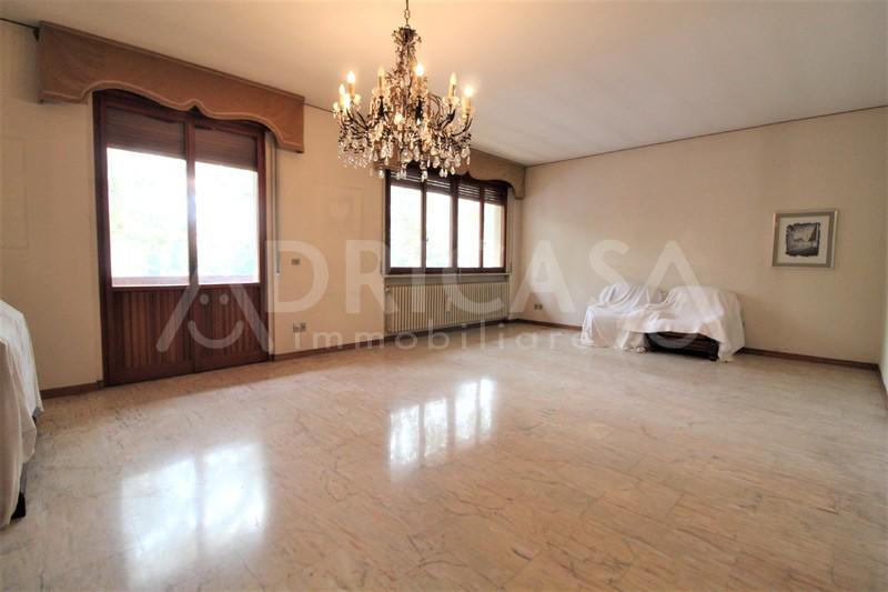 Casa Indip. in vendita