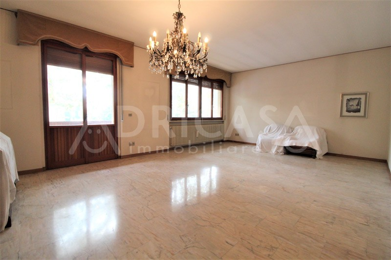 Casa Indip. in vendita Forli Zona Schiavonia