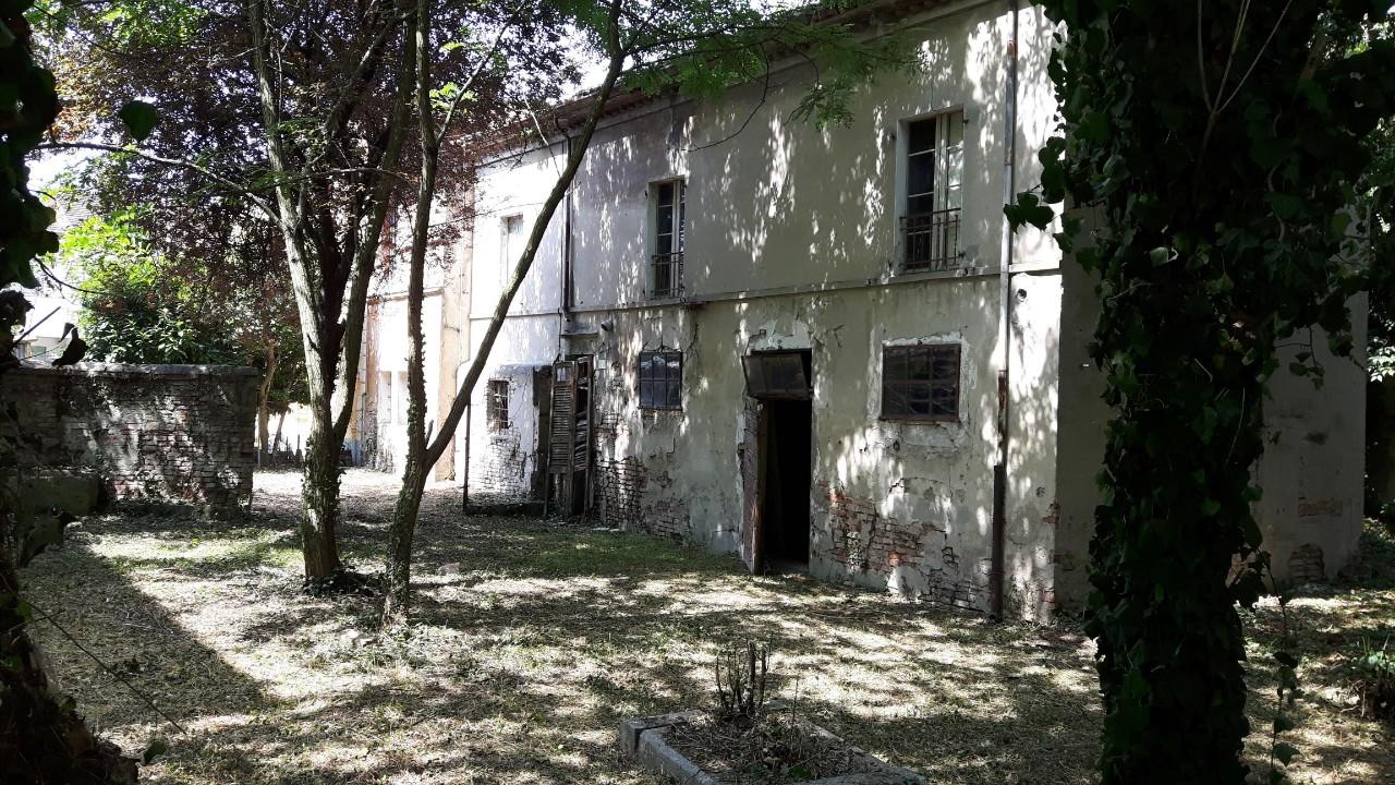Casa Indip. in vendita Forli Zona Medaglie d Oro